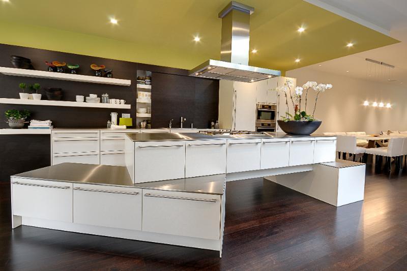 Kitchen And Bath 5783 Steeles Ave W North York M9l 2v1