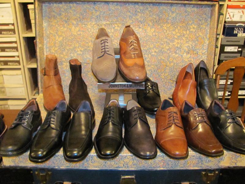 Keen Shoes Victoria Bc