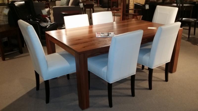 Amish Furniture 159th Street