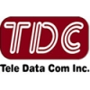 Tele Data Com