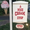 A Nice Cream Stop