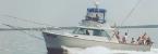 Charter Boat Jac's Mate