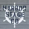Harbor Stage Company
