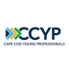 Cape Cod Young Professionals CCYP)