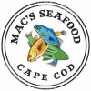 Mac's Seafood Parties and Provisions