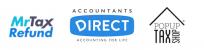 Accountants Direct Pilbara