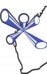 Allround Plumbing Services Pty Ltd
