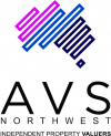 Australian Valuation Services (Northwest)