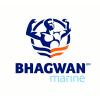Bhagwan Marine Pty Ltd