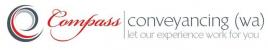 Compass Conveyancing (WA)