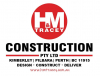 H&M Tracey Construction Pty Ltd