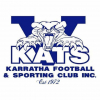 Karratha Kats - Football & Sporting Club