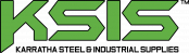 Karratha Steel & Industrial Supplies