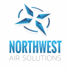 Northwest Air Solutions Pty Ltd