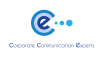 Corporate Communications Experts
