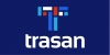 Trasan Contracting Pty Ltd
