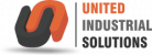 United Industrial Solutions