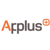 Applus Pty Ltd