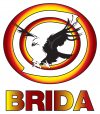 Brida Pty Ltd