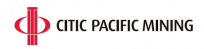 CITIC Pacific Mining Management Pty Ltd
