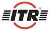 ITR Western Australia