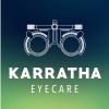 Karratha Eyecare PTY LTD