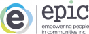 Empowering People in Communities (EPIC) Inc