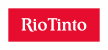 Rio Tinto Services Ltd