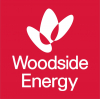 Woodside Energy Ltd