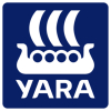 Yara Pilbara Fertilisers Pty Ltd