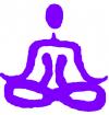 Vibrational Resonance