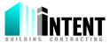 Intent Building Contracting Pty Ltd