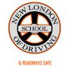 New London School of Driving, Inc.