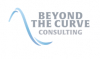 Beyond the Curve Consulting