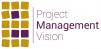 Project Management Vision