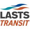 LASTS Transit