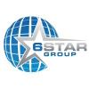 6 Star Group