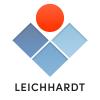 LEICHHARDT