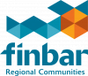 Finbar Group Limited