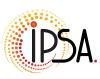 IPSA Australia