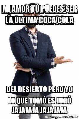 Pikachu Yo Te Elijo Ven Kiero Tocar Tu Cola De Hierro Ash