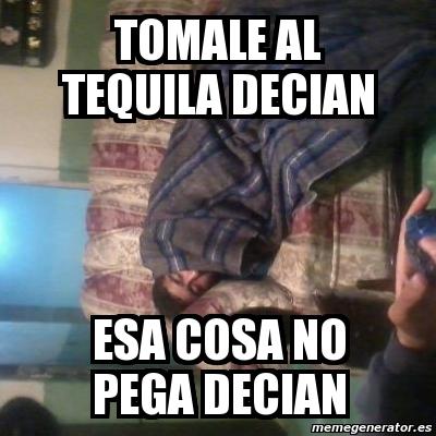 Vodquila Haa Meme By Geekgirl22 Memedroid
