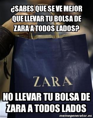 Asi Exactamente Las Tallas En Zara Memes Funny Movie Posters