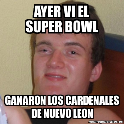 Cardenales De Nuevo Leon Mi Complice Youtube