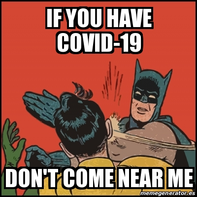Chicago Mayor S Coronavirus Stare Is A Citywide Meme People Com