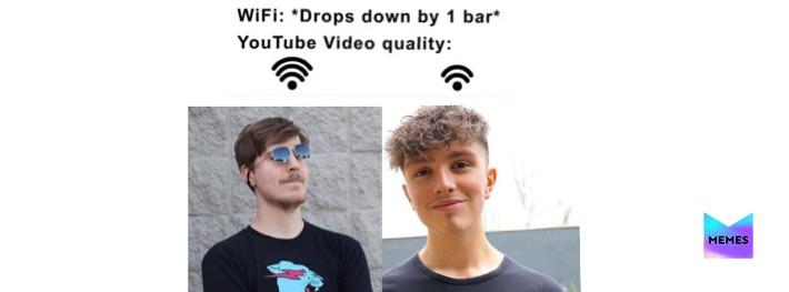 Wifi Search Memes
