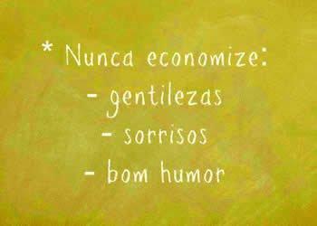 Frases Engracadas E Piadas Bom Humor Frases Engracadas E