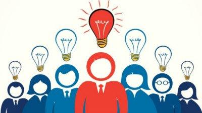 Frases Para Empreendedores Li 231 245 Es Com Os Grandes Mestres