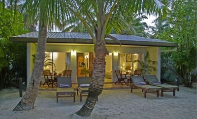 Sun Island Resort and Spa - Maldives Islands Hotels in ...
