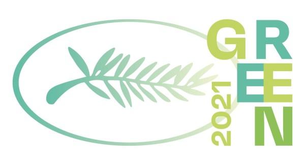 Logo%20Green%20ok.jpg